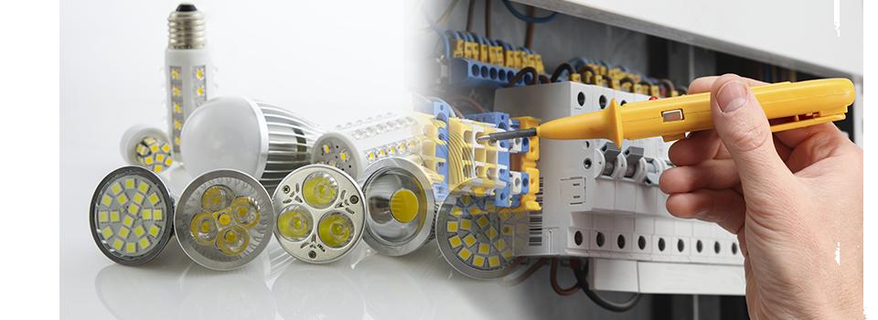 Image 5 - LEDs