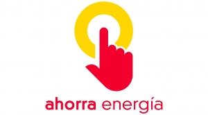 Logo - imagenes_logo_ahorra_dd34e9c2