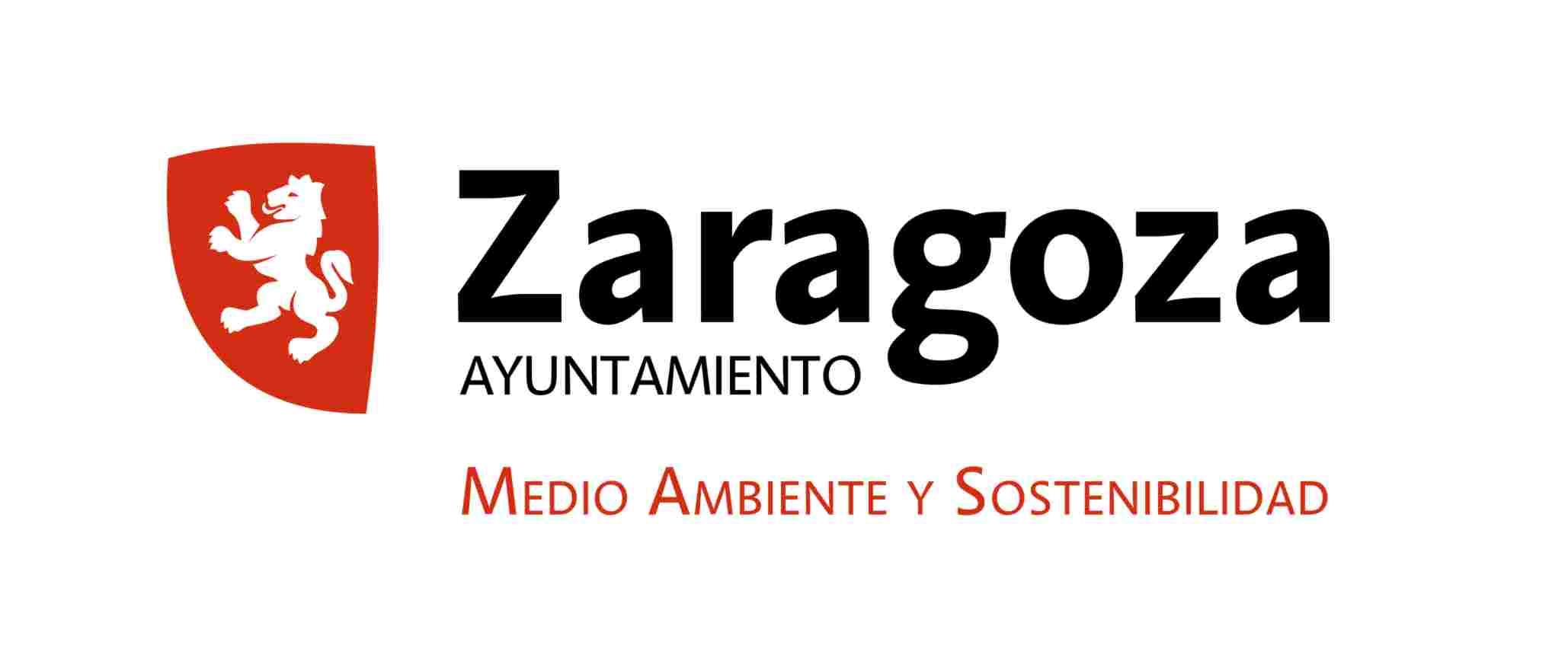 El Ayuntamiento de Zaragoza también quiere tener ahorro energético