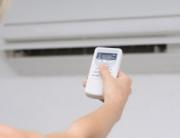 Consejos para disminuir la factura de la luz en verano