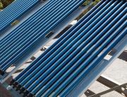 Las ayudas para proyectos de eficiencia energética activan el sector de la construcción