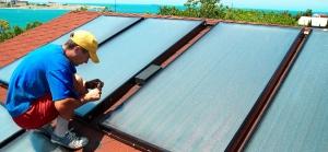 Nuevas oportunidades energéticas en la construcción