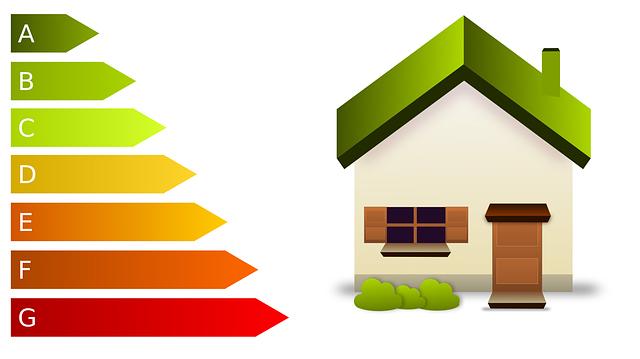 El sector sanitario se apunta a la eficiencia energética
