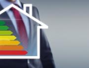 Las casas de plástico son eficientes y gastan menos energía