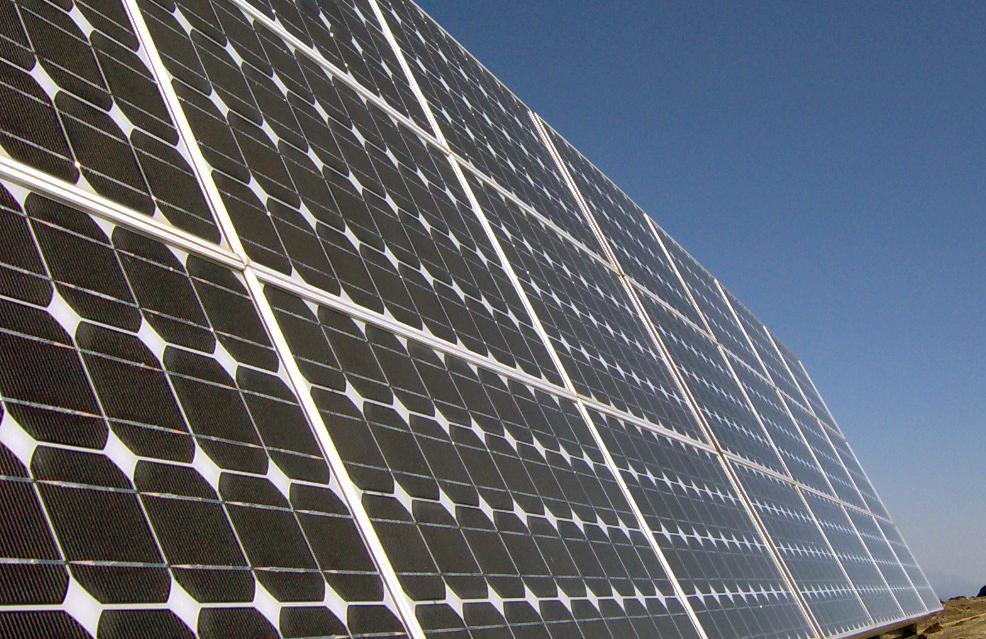 Eficiencia energética en Barcelona a pie de calle