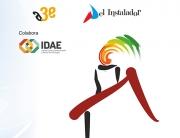 Nueva convocatoria de Premios a la Eficiencia Energética