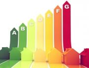 La Política Energética acelera la rehabilitación de edificios