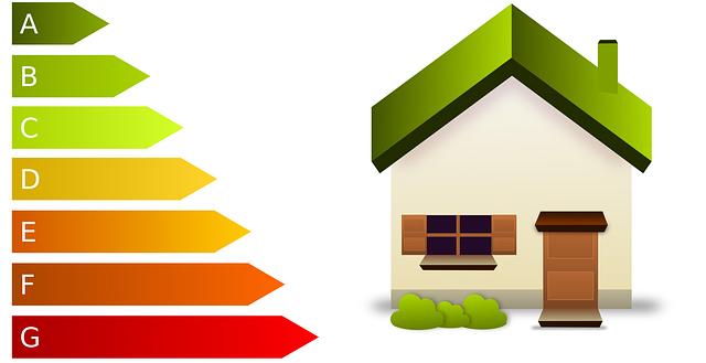 Un edificio eficiente reduce hasta un 30% los costes operativos