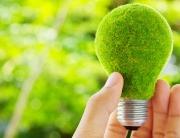 Telefónica obtendrá electricidad de las energías renovables