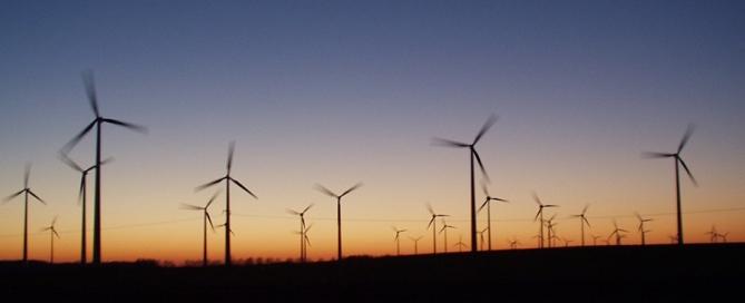 ¿Ahorran los ayuntamientos energía con eficiencia?
