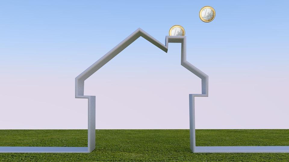 ¿Cómo ahorrar energía en nuestro hogar?