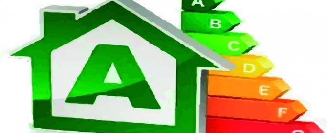 El ahorro de un edificio energéticamente eficiente en costes operativos