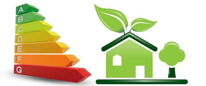 Europa quiere mejorar la eficiencia energética