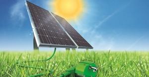 Aragón tuvo un grado de autoabastecimiento energético superior al 36%