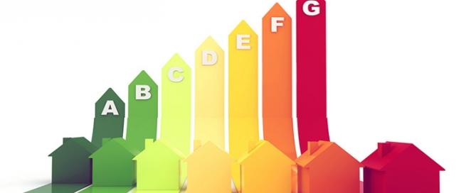 Alemania es el líder mundial en eficiencia energética