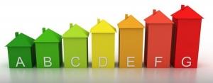 Zaragoza tiene un Programa de Ahorro Energético para instalaciones municipales