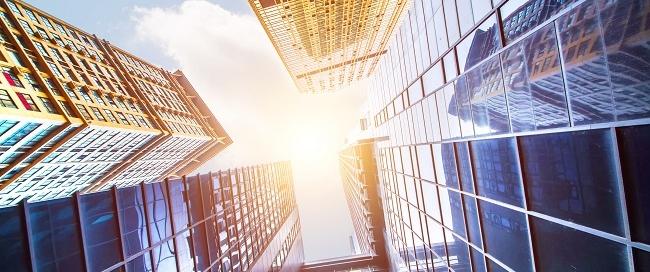 Aislamiento térmico en viviendas y oficinas