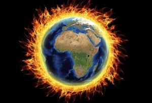 Las altas temperaturas elevarán el consumo energético un 30%