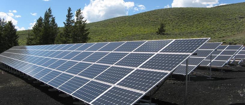 Las mejores energías renovables para tu hogar