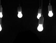 Los trucos definitivos para ahorrar energía y dinero