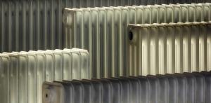 Ahorra mejorando en eficiencia energética