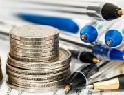 Consejos para pagar menos aprovechando el cambio de hora