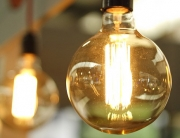 Consejos para ahorrar electricidad en el hogar
