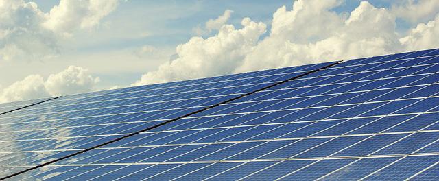 ¿Cuáles son los mitos del sector de las energías renovables?