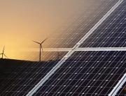 Integrar las energías renovables en los edificios mejora la eficiencia energética