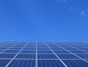 Triple objetivo en la gestión energética para 2020 en España: energías renovables, eficiencia energética y gases de efecto invernadero
