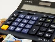 """En marcha el nuevo """"Plan Renove"""" de electrodomésticos 2017 para mejorar la eficiencia energética de Zaragoza"""
