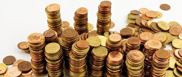 ¿Es posible ahorrar en las comunidades de Zaragoza?