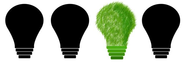 Ahorra energía con tu aire acondicionado y tu calefacción