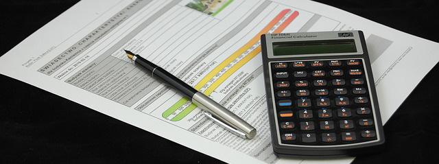 Eficiencia energética ¿lo más importante para comprar sistemas de climatización?