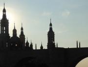 Zaragoza mejora su eficiencia energética y reduce las emisiones de CO2