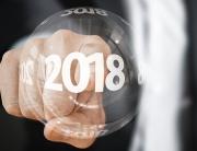 Resumen 2017 en climatización, refrigeración y eficiencia energética