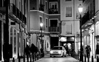 Nuevas ayudas para Zaragoza en mejora de eficiencia energética