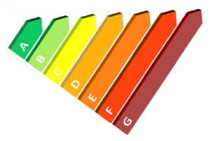 Tramitación telemática de los certificados de eficiencia energética en Aragón 2018