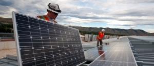 La eficiencia energética y las reformas de edificios en 2018