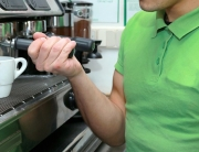 Plan Renove para mejorar la eficiencia energética de la hostelería