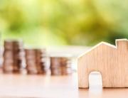 Ahorrar en la vivienda apostando por la eficiencia energética